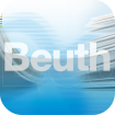 Beuth_Infos_icon
