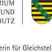 SMS-SMGI-Logo
