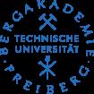 TU_Freiberg_logo