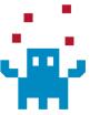 sp_logo_web